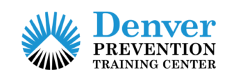 Denver Prevention Training Center Logo