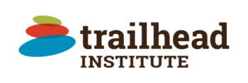 Trailhead Institute Logo
